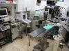 surgeryroom